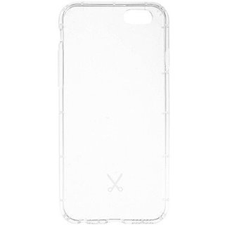 Чехол GoPhilo Airshock Case White (PH007WH) for iPhone 6/6S (8055002390279) - 2