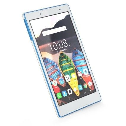 Планшет Lenovo Tablet 3-850M (ZA180017UA) White - 4