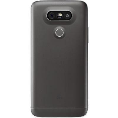 Мобильный телефон LG H845 G5 SE Titan (LGH845.ACISTN) - 1