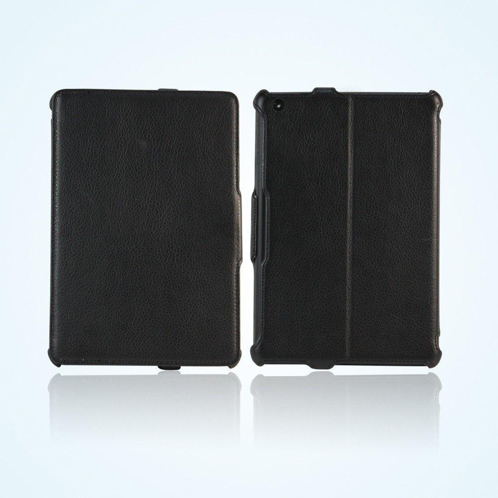 Чехол AIRON Premium для iPad mini black - 3