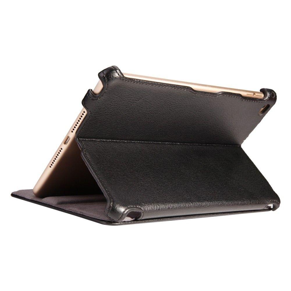 Чехол AIRON Premium для iPad mini 4 black - 5