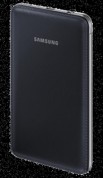 Портативная батарея Samsung EB-PG900BBEGRU Black - 1