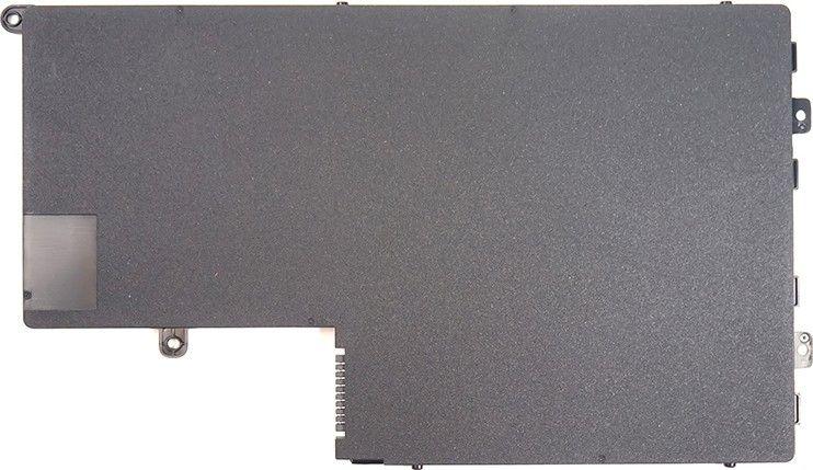Акция на Акумулятор PowerPlant для DELL Inspiron 15-5547 Series (TRHFF, DL5547PC) 11.1V 3400mAh  (NB440580) от Територія твоєї техніки - 4