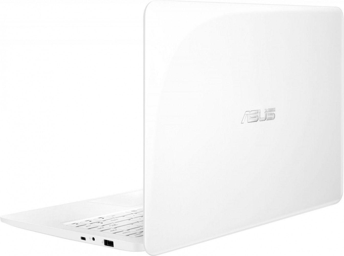 Ноутбук Asus EeeBook E402SA (E402SA-WX001D) White - 2
