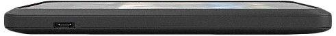 Мобильный телефон HTC Desire 210 Dual Sim Black - 4