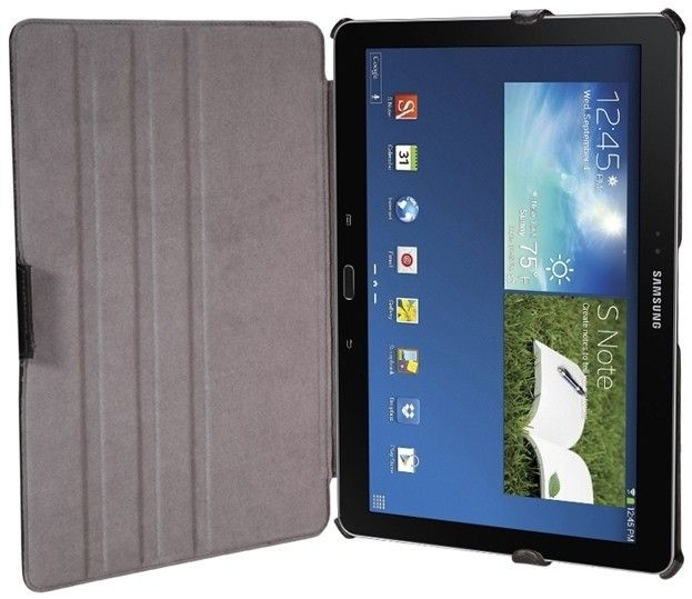 Обложка AIRON Premium для Samsung Galaxy Note Pro 12.2 - 2