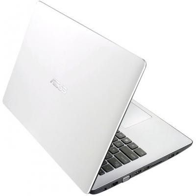 Ноутбук Asus X453SA (X453SA-WX081D) White - 1