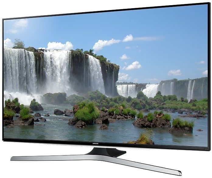 Телевизор Samsung UE40J6200 - 2