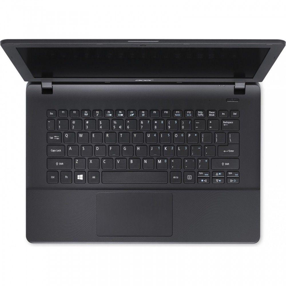 Ноутбук Acer Aspire ES1-331-C86R (NX.MZUEU.011) Black - 3