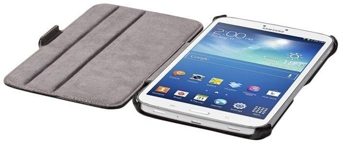 Обложка AIRON Premium для Samsung Galaxy Tab 3 8 - 2