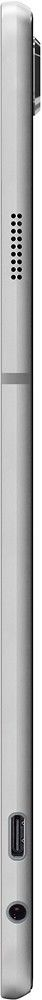 Планшет Samsung Galaxy Tab Pro S 128Gb Black (SM-W708NZKASER) - 5