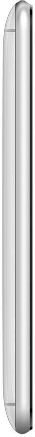 Мобильный телефон HTC Desire 700 White - 2