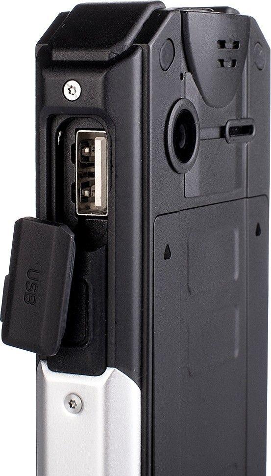 Мобильный телефон Sigma mobile X-treme IT68 - 5