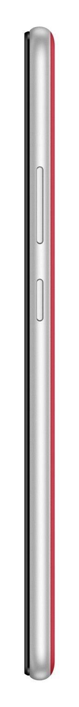Мобильный телефон Lenovo PB1-750M 16GB Red - 3