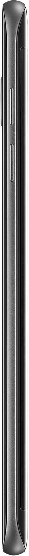 Мобильный телефон Samsung Galaxy S7 Edge Duos G935 (SM-G935FZKUSEK) Black - 2