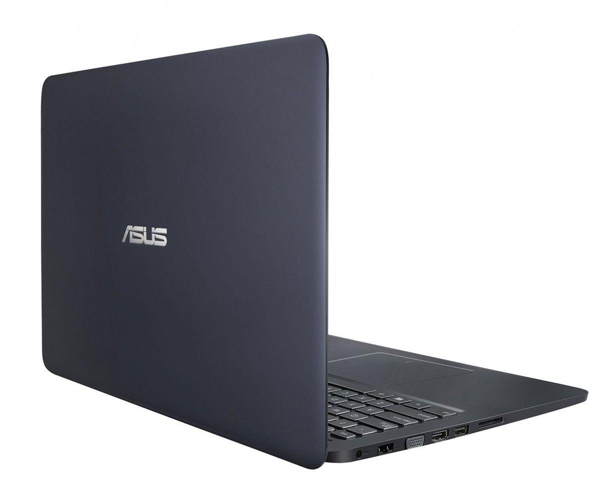 Ноутбук Asus EeeBook E502SA (E502SA-XO014D) Blue - 3
