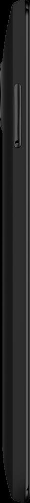 Мобильный телефон Coolpad Porto Black - 2