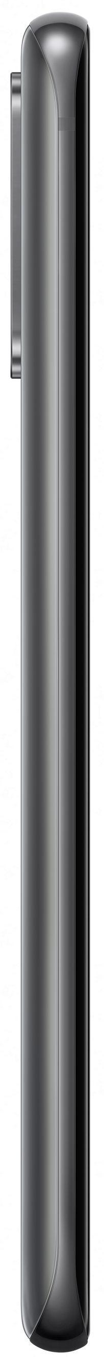 Смартфон Samsung Galaxy S20 (SM-G980FZADSEK) Gray от Територія твоєї техніки - 4