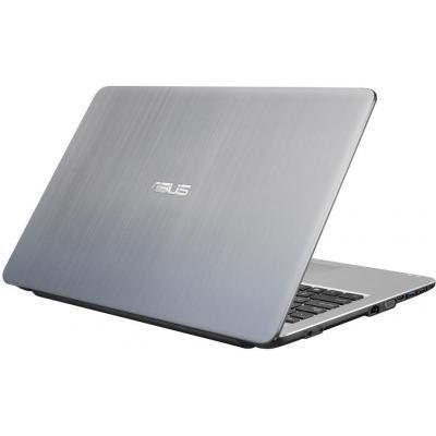 Ноутбук Asus X540SC (X540SC-XX002D) Silver Gradient - 2
