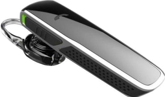 Bluetooth-гарнитура Plantronics M55 - 1