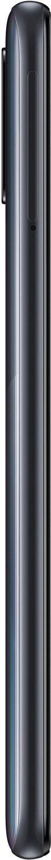 Смартфон Samsung Galaxy A31 A315 4/64GB (SM-A315FZKUSEK) Black от Територія твоєї техніки - 4