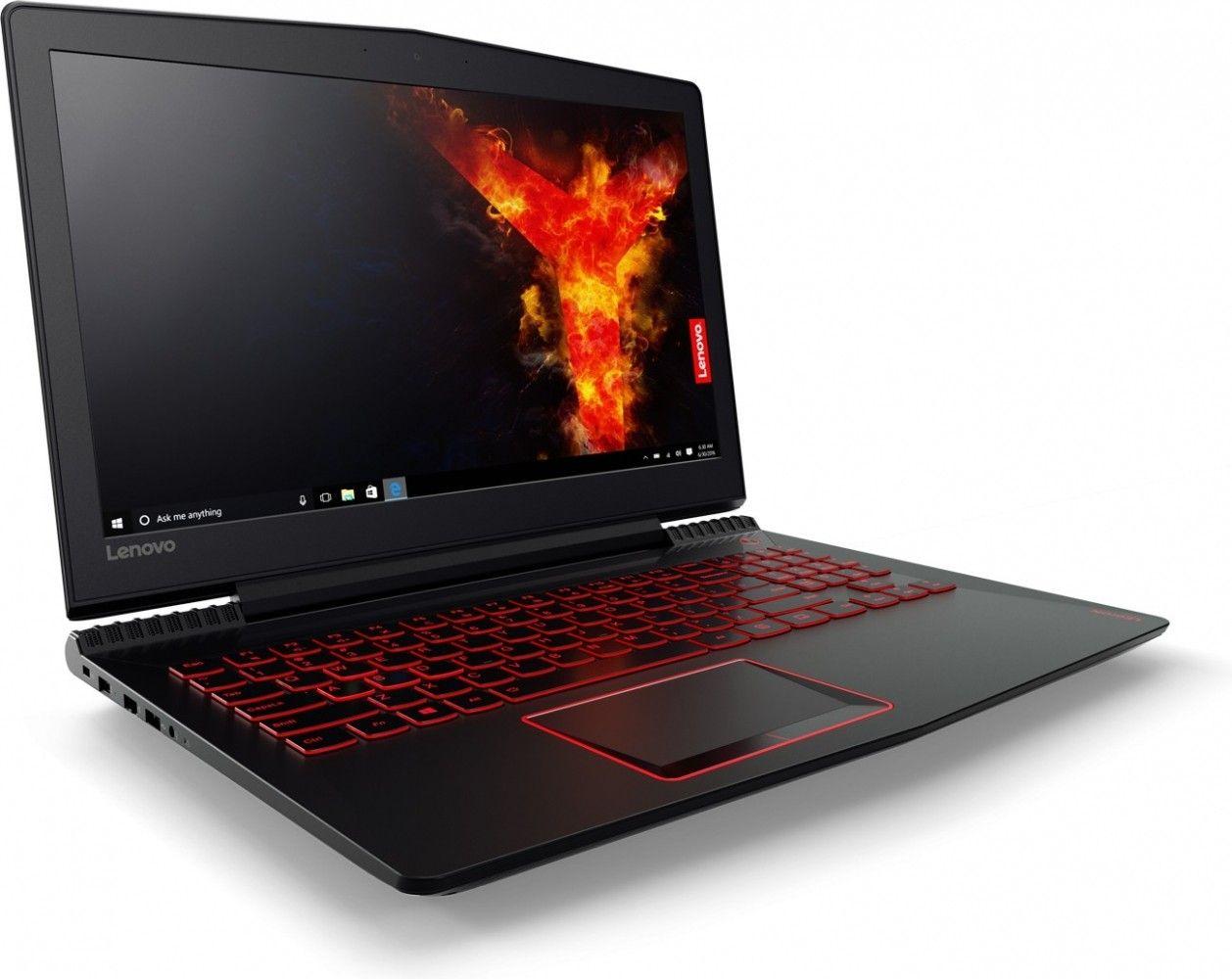 купить ноутбук цена