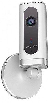 IP-камера Smanos Wi-Fi Camera 1080P (P70)