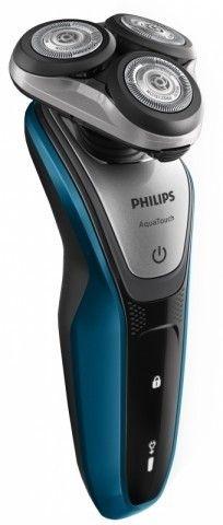 Электробритва PHILIPS S5420/06 - 2