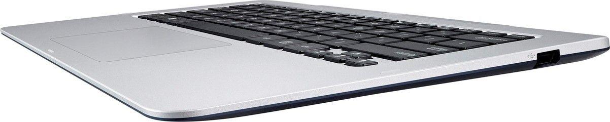 Ноутбук ASUS Transformer Book T300FA (T300FA-FE002H) - 5