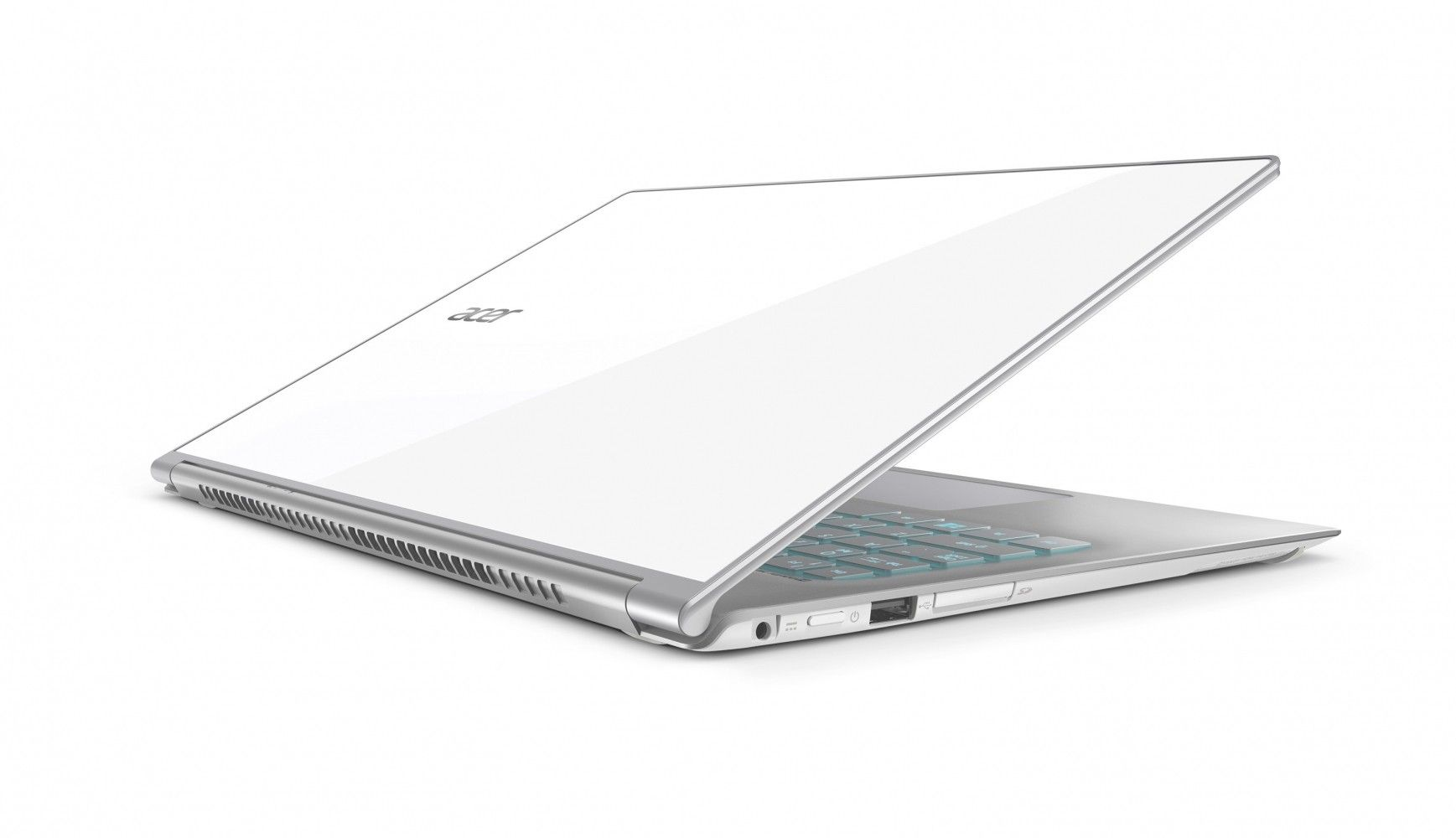 Ноутбук ACER Aspire S7-393-75508G25ews (NX.MT2EU.009) - 2