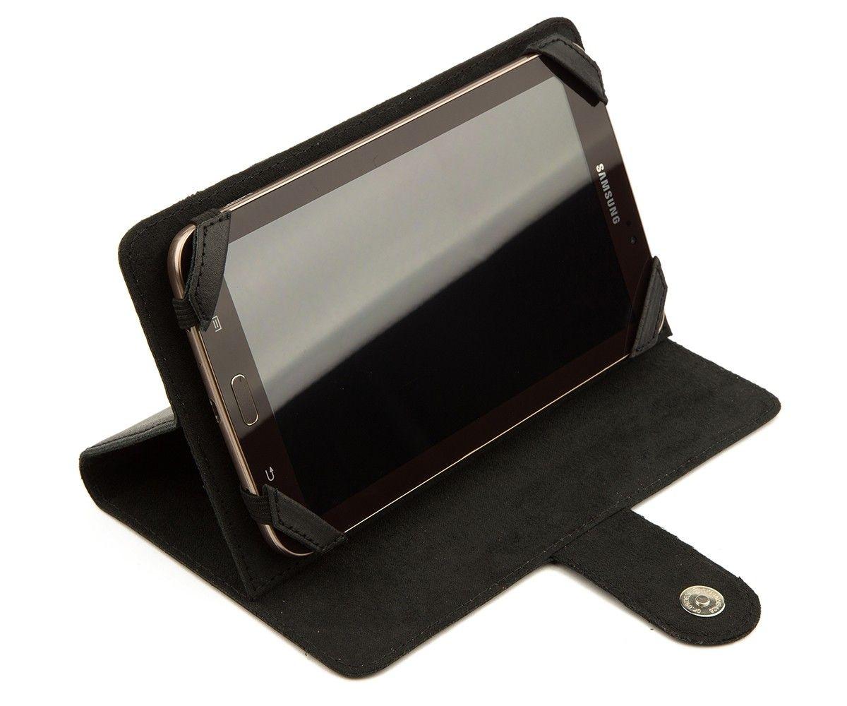 Чехол для планшета Black Brier ПК7-15 - 2