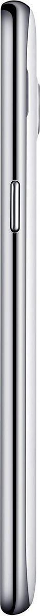 Мобильный телефон Samsung Galaxy J2 Duos J200H White - 4