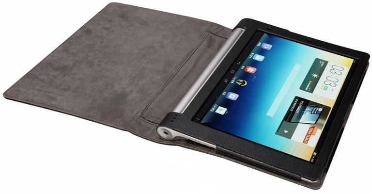 Обложка AIRON Premium для Lenovo Yoga Tablet 10 - 1