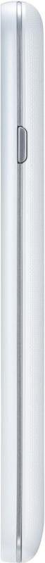 Мобильный телефон LG D285 L65 Dual White - 2