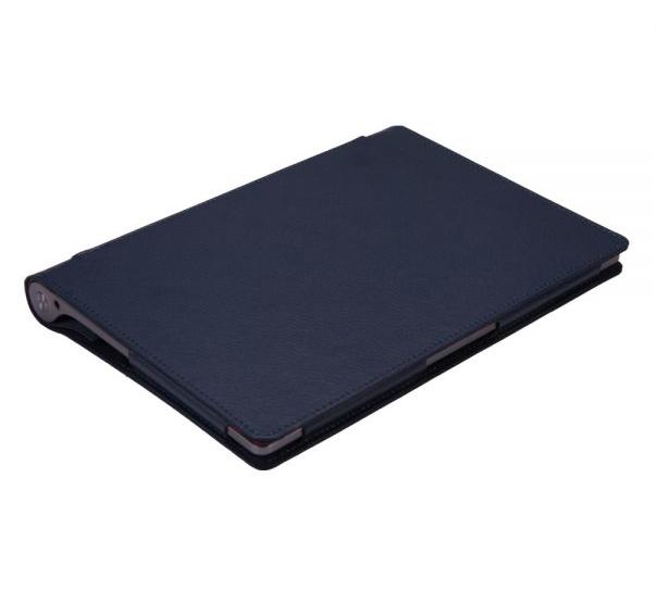 Обложка AIRON Premium для Lenovo YOGA Tablet 3 Pro 10'' Blue - 2