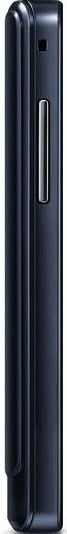 Мобильный телефон Samsung S5611 Black - 3