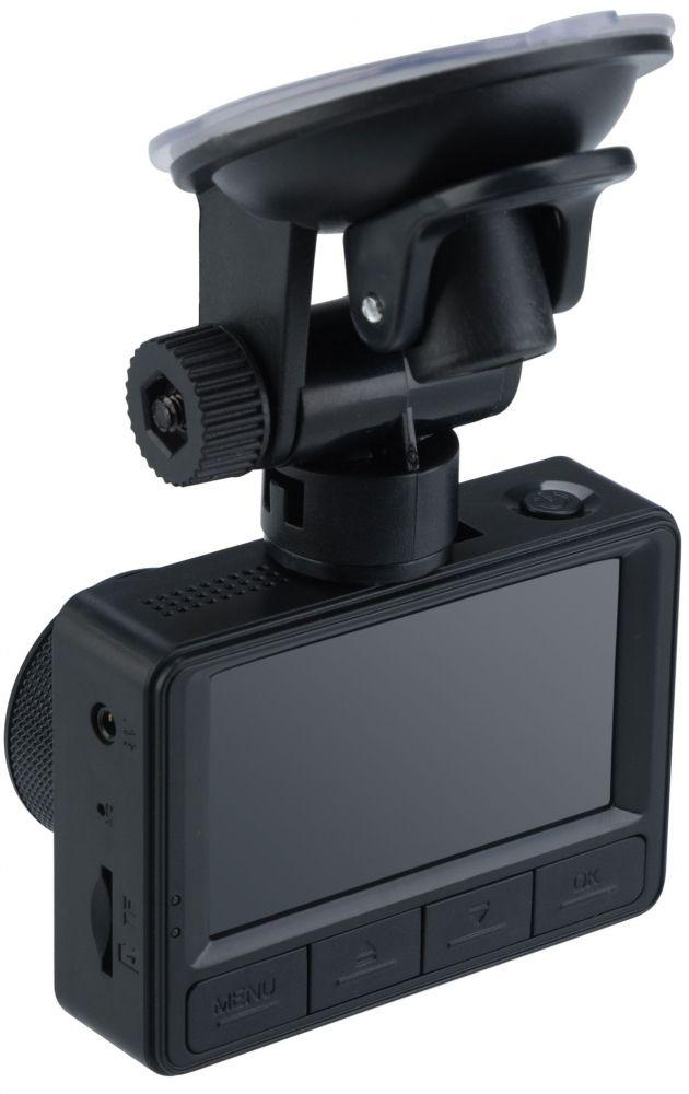 Видеорегистратор Globex GE-203W от Територія твоєї техніки - 4