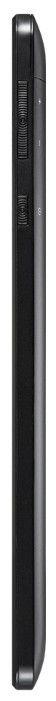 Планшет Prestigio MultiPad Color 7.0 3G (PMT3777_3G_C_BK) - 3