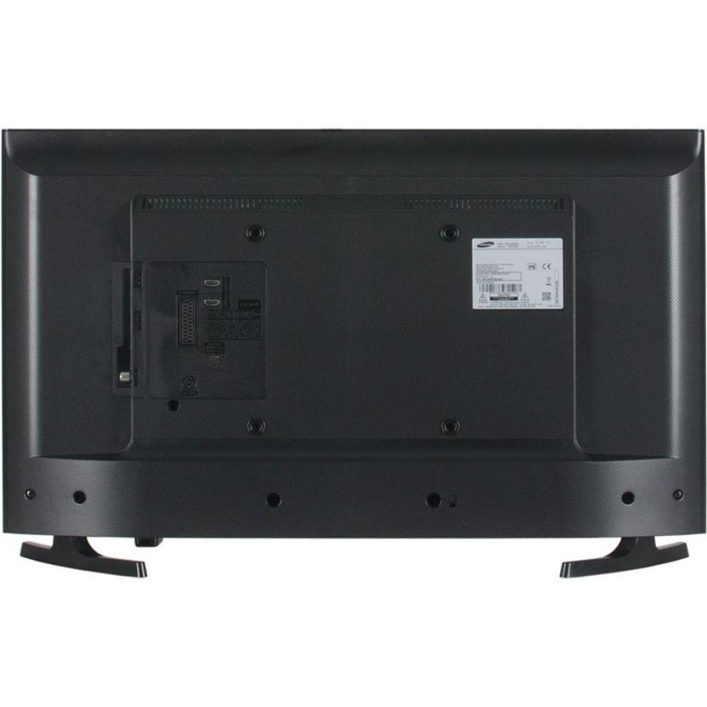 Телевизор SAMSUNG UE32J5200AKXUA - 3