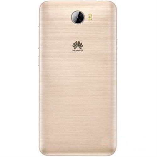 Мобильный телефон Huawei Y5 II Gold - 1