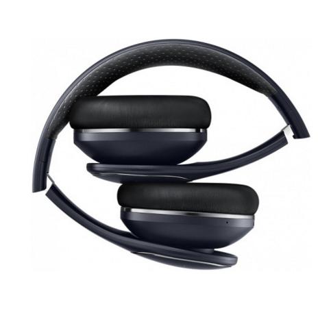 Наушники Samsung Level On Pro Black (EO-PN920CBEGRU) - 2