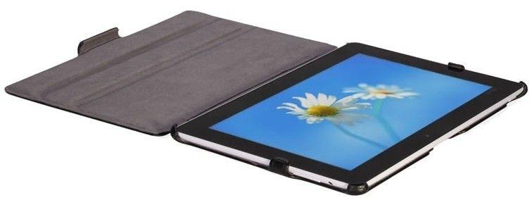 Обложка AIRON Premium для Asus MemoPad FHD 10 (6946795830047) - 1