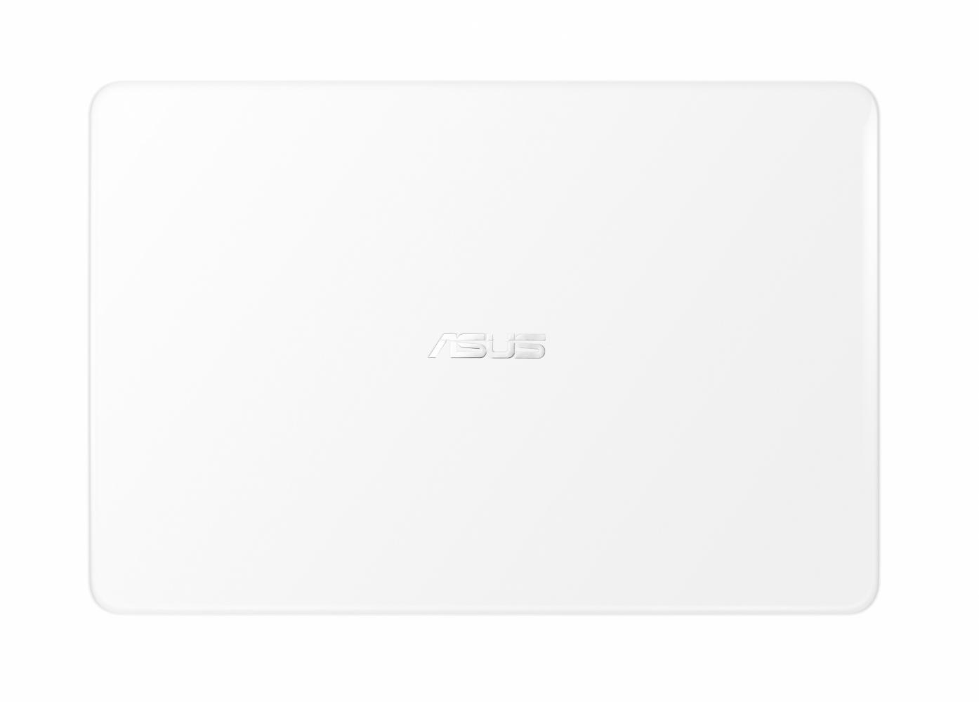 Ноутбук Asus EeeBook E502SA (E502SA-XO013D) White - 6