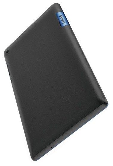 "Планшет Lenovo Tab 3-730X 7"" LTE 2/16GB Slate Black (ZA130192UA) - 6"