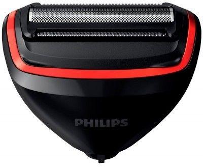 Электробритва PHILIPS S728/17 - 1