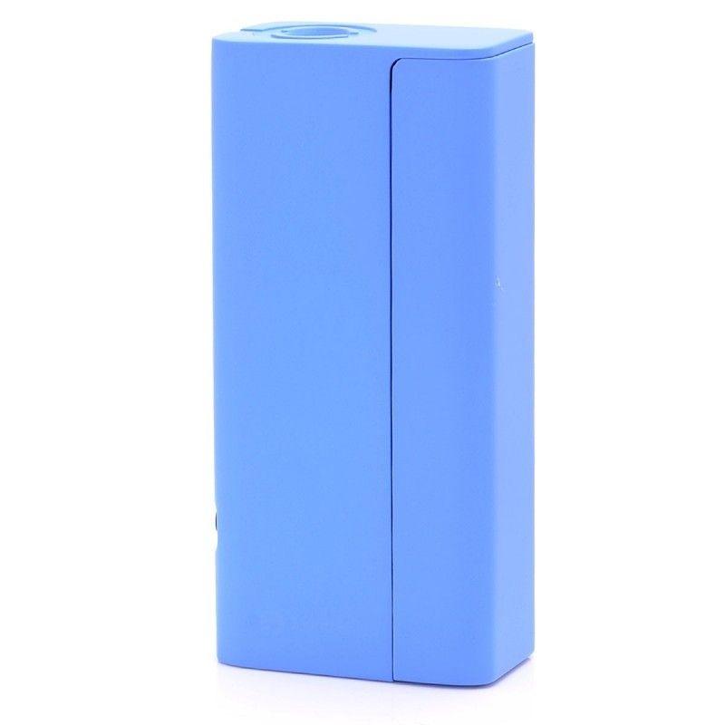 Батарейный мод Joyetech eVic Vtwo Mini Battery Blue (JTEVTWMINBL) - 5