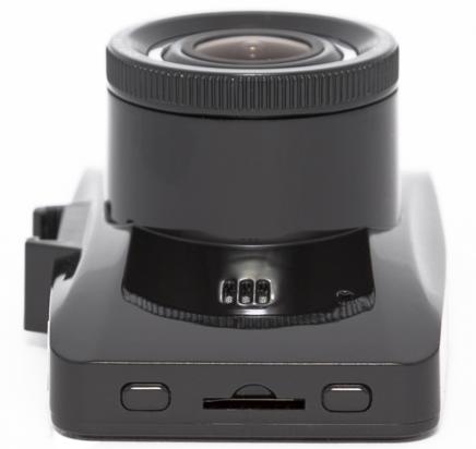 Видеорегистратор Globex GU-214 - 5