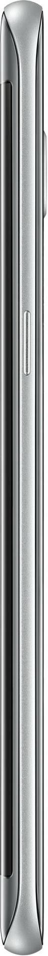 Мобильный телефон Samsung Galaxy S7 Edge Duos G935 (SM-G935FZSUSEK) Silver - 1