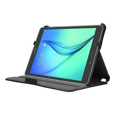 Обложка AIRON Premium для Samsung Galaxy Tab A 9.7 - 1