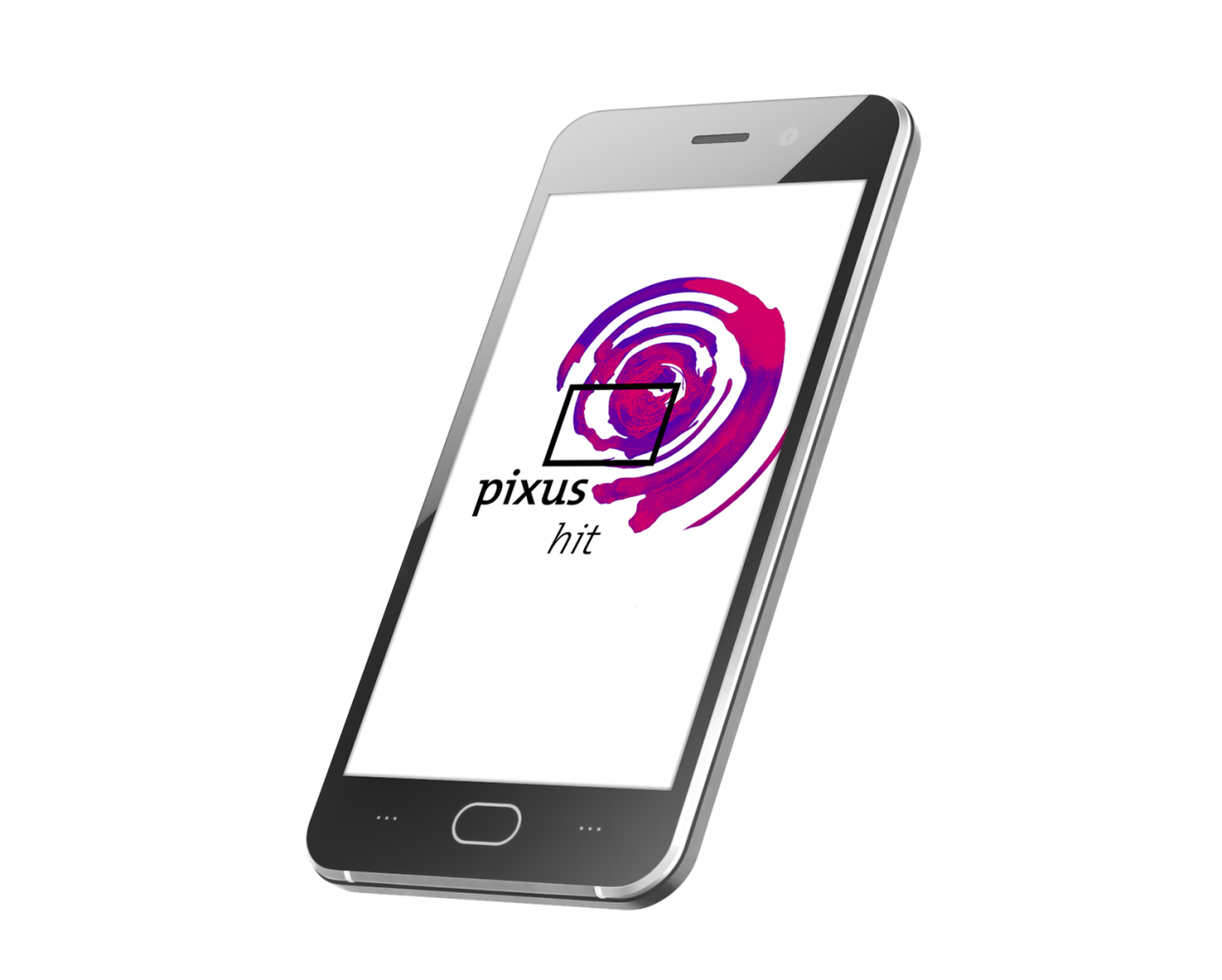 Мобильный телефон Pixus Hit - 3